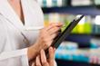 PYA Provides Analysis of Organizations' Antibiotic Stewardship Effectiveness