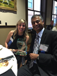 Gensuite Wins 2016 Cincy Magazine Cool Tech Award