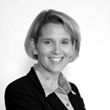 Inga Broerman Joins All Traffic Solutions as Chief Marketing Officer