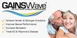 HealthGAINS Introduces Revolutionary Male Enhancement Procedure
