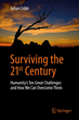 Can Humanity Survive the 21st Century? New Book by Julian Cribb Explores that Very Question
