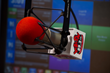 Husson University's WHSN 89.3 FM Nominated for the National Association of Broadcaster's Noncommercial Station of the Year Award