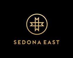 www.sedonaeast.com - new online fashion boutique
