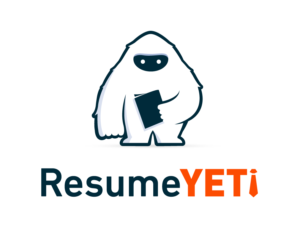Resume Yeti Launches Web Based Resume Optimization Platform