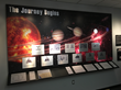 Flight Path Museum Unveils New Space Exploration Gallery
