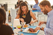Divi Resorts Unveils a New Website for pureocean Restaurants