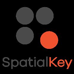 SpatialKey