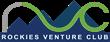 Angel Investing Club Spurs Economic Development In Colorado