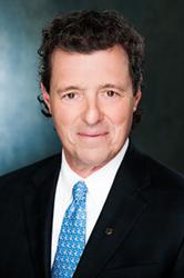 Paul J. Haye, CLU®, ChFC®, AEP®
