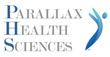 Parallax Health Sciences Inc - Corporate Update - Q3, 2016
