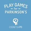 Conquer Mobile and University of British Columbia Collaborate to Create Mobile Game for Large Scale Parkinson's Research Study