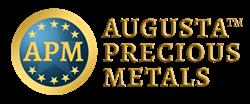 Augusta Precious Metals -  Precious Metals