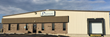 Northland Laboratories Completes Expansion of Green Bay, Wisconsin Laboratory