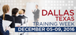 Test Courses in Dallas