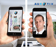 AU10TIX Releases Deep-Learning Based ID-to-Selfie Face Comparison Beta