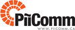 PiiComm Achieves National Recognition as One of Canada's Fastest-Growing Companies for the Fifth Time