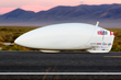 Human-Powered Vehicle Breaks World Record and Reaches 89.59 mph/144.18 kph