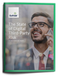 Softtek Releases 2016 State of Digital Third-Party Risk Report