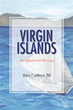 Quincy F. Lettsome, Ph.D. Shares 'Virgin Islands' Cultural Heritage