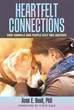 New Book Examines Bond Between People, Animals