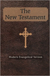 New Testament's Newest Translation Meets Modern Readers' Needs