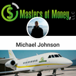 Michael Johnson - Founder & Owner - Masters of Money - 512-297-3535 - mjohnson@mastersofmoney.com