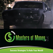 Check us out on facebook at www.facebook.com/mastersofmoney1