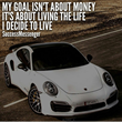 The Source For Making & Saving Money Strategies - Masters of Money, LLC.