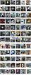 imageSurge Storefronts