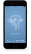 Cognitia PD game for iPhone