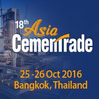 18th Asia CemenTrade Summit