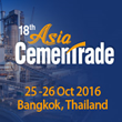 CMT's 18th Asia CemenTrade Summit identifies major trends and promising new markets for the Cement Industry