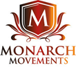 Monarch Movements' MD Inspired Future Generation of Business Owners at Leadership Event