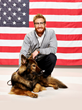 Fidelco Guide Dog Foundation Receives Second Grant of $435,000 from U.S. Department of Defense
