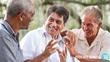 Good Health Habits May Reduce a Man's Prostate Cancer Risk - Dr David Samadi Explains How