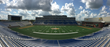 New Stadium has South Dakota State Jacked for Football