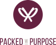 Packed with Purpose Revolutionizes Gifting with Curated Gift Box with Socially Conscious Products