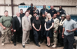 FirstService Residential Holds Dallas Strong Luncheon in Support of Local Officers