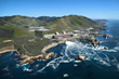 Study finds Rising Infant Death Rates Attributable to the Diablo Canyon Nuclear Power Plant