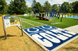 Indianapolis Celebrates First GameTime Challenge Course in the Mid-West