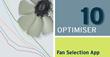 Optimiser 10