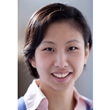 Specialty Practice Adds a Cornea and External Eye Disease Specialist, Nina Ni, MD
