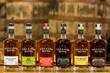 Yellow Rose Distilling - Houston's First Legal Whiskey Distillery - Launches New Packaging and Additional Products; Continues to Expand National Presence