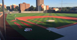 WKU Hilltoppers Ready to Shine on New Diamond