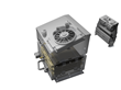 Webasto to Showcase Cooling and Heating Solutions at MinEXPO 2016