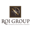 Entrepreneur and Financial Veteran Rick Diamond Launches Education-Focused Financial Services Company, The ROI Group