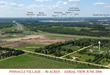 79+ Acres of Development-Ready Commercial Land to be sold at Auction