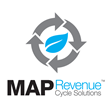 MAP Health Management Announces New Subsidiary