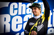Monster Energy's Sam Hill Wins Enduro World Series Round 7 in Valberg, France