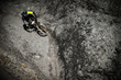 Monster Energy's Sam Hill Wins His First Enduro World Series Round 7 in Valberg, France